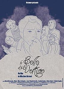 Watch free 3d online movies La belle et le vertige France [480i]