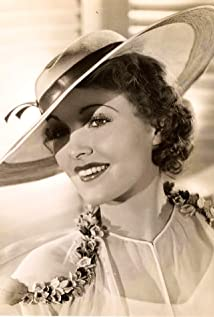 Diana Gibson Picture
