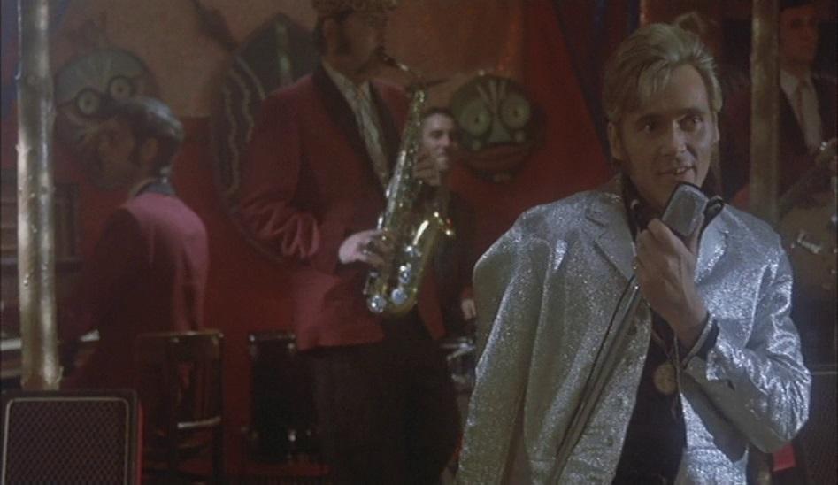 Billy Fury - IMDb 453acd9724