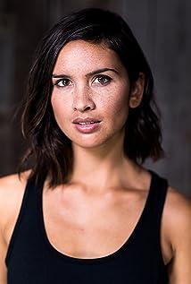 Kristina Emerson Picture