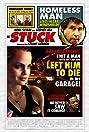 Stuck (2007) Poster