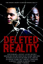 Deleted Reality