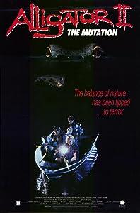 Best free downloading movies website Alligator II: The Mutation USA [480i]