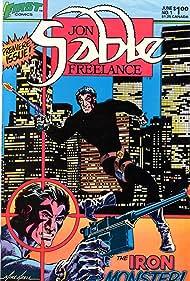 Sable (1987)