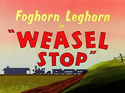 Best site to download latest movies Weasel Stop by Robert McKimson [1280x720]