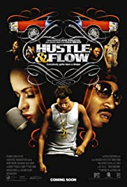 Hustle & Flow (2005) 720p