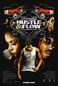 Primary photo for Hustle & Flow