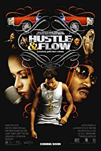 Amazon movie downloads online Hustle \u0026 Flow [2048x1536]