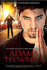 Adam's Testament (2017)