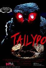 Tailypo