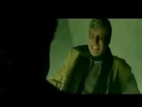 Ram Gopal Varma Ki Aag (2007) Trailer