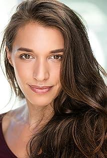 Eleonora Cucciarelli Picture