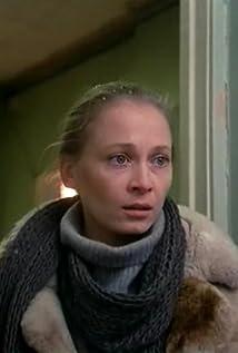 Svetlana Smirnova Picture