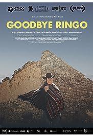 Goodbye Ringo