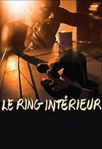 Le ring intérieur