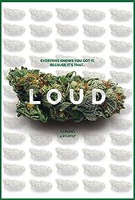 Loud (2022)