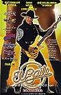 El baile (1999) Poster
