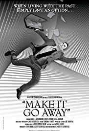 Make It Go Away Poster