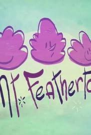 Mt. Feathertop Poster