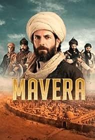 Mavera: Hace Ahmed Yesevi (2021)