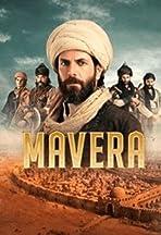 Mavera: Hace Ahmed Yesevi