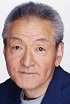 Takeshi Aono