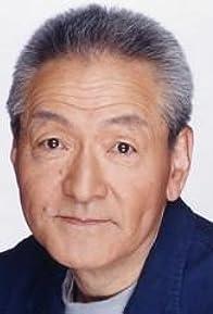 Primary photo for Takeshi Aono