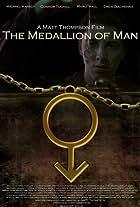 The Medallion of Man