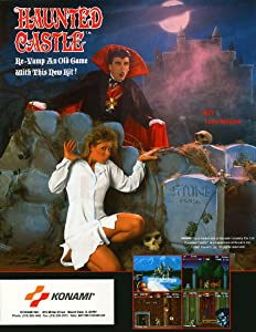 Haunted Castle movie in hindi dubbed download