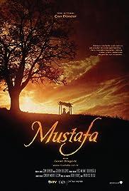 Mustafa(2008) Poster - Movie Forum, Cast, Reviews