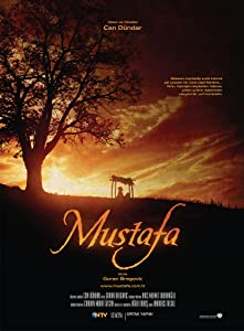 Watch full downloaded movies Mustafa Turkey [Quad]