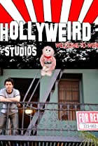 Hollyweird Studios