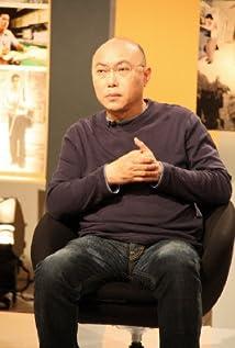 Danny Deng Picture