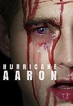 Hurricane Aaron