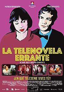 Full hd movie direct download La Telenovela Errante by Nelson Carlo de Los Santos Arias [Mpeg]