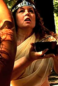 The Bacchae Poster - Movie Forum, Cast, Reviews