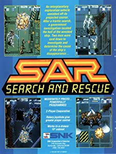 Watch english movies 4 free SAR: Search and Rescue [HD]
