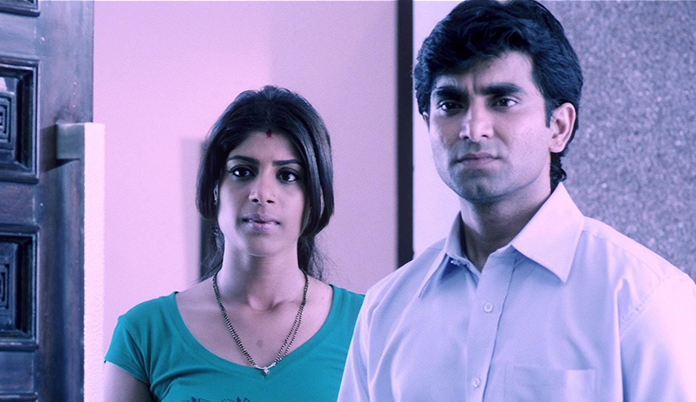 Watch Aditi Sarangdhar video
