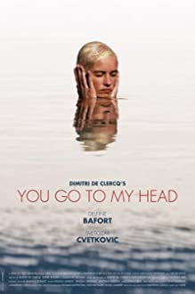 You go to my head (2017)