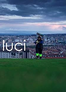 Luci (2013–2015)