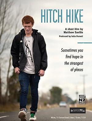 Where to stream Hitch Hike
