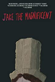 Jake the Magnificent Poster