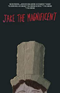Downloading hollywood movies Jake the Magnificent by none [mov]