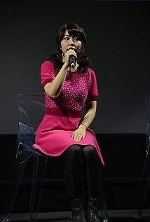 Misato Fukuen Picture