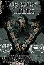Unreported Crime