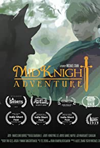 Primary photo for MidKnight Adventure