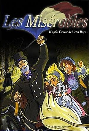 Les Misérables (1992)