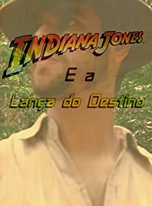 French movies french subtitles free download Indiana Jones and the Lance of Longinus [WQHD]