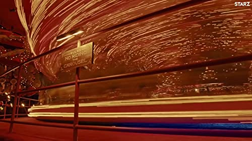 American Gods: Season 2 Official Trailer