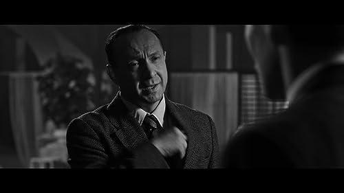 CURTIZ - The Man Behind 'Casablanca' // Trailer [HD] #1